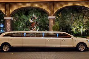 Vegas VIP Transportation