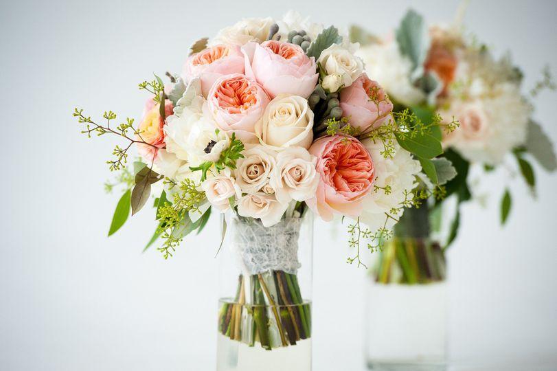 Wedding Flowers In Queens Ny : Veezey wedding flowers new york manhattan