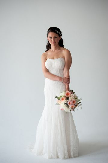 jenna and ronen wedding sneak peek 0083