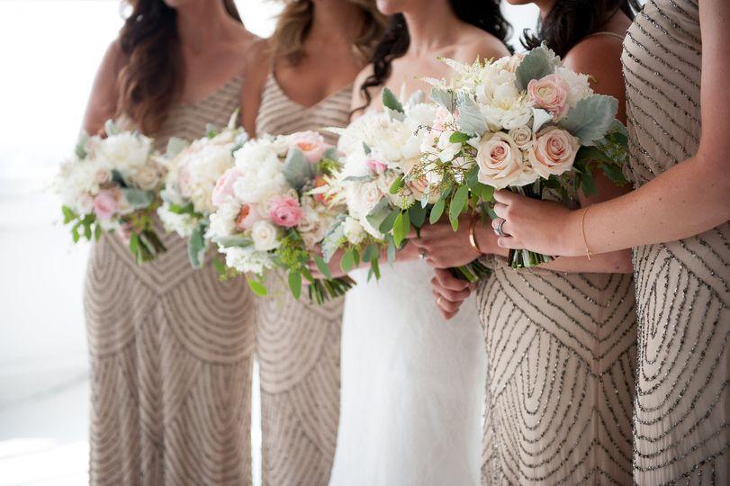 jenna and ronen wedding sneak peek 0118