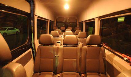 Inview Travel 1