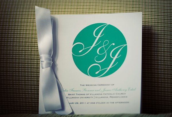 Tmx 1319921534234 Kreative068 Medford wedding invitation