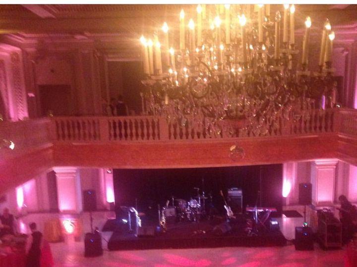 Tmx Fullsizeoutput 19ed 51 1051455 1555625887 Washington, DC wedding eventproduction