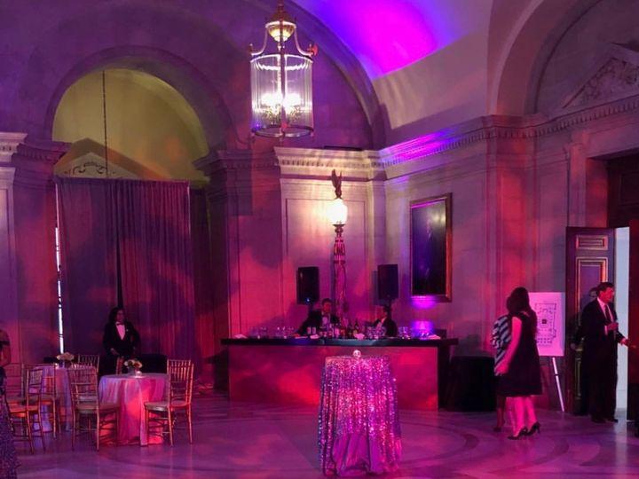 Tmx Fullsizeoutput 1ab0 51 1051455 1555625896 Washington, DC wedding eventproduction