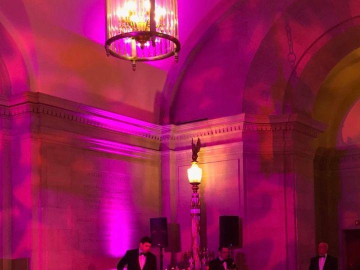 Tmx Fullsizeoutput 1ab8 51 1051455 1555625896 Washington, DC wedding eventproduction
