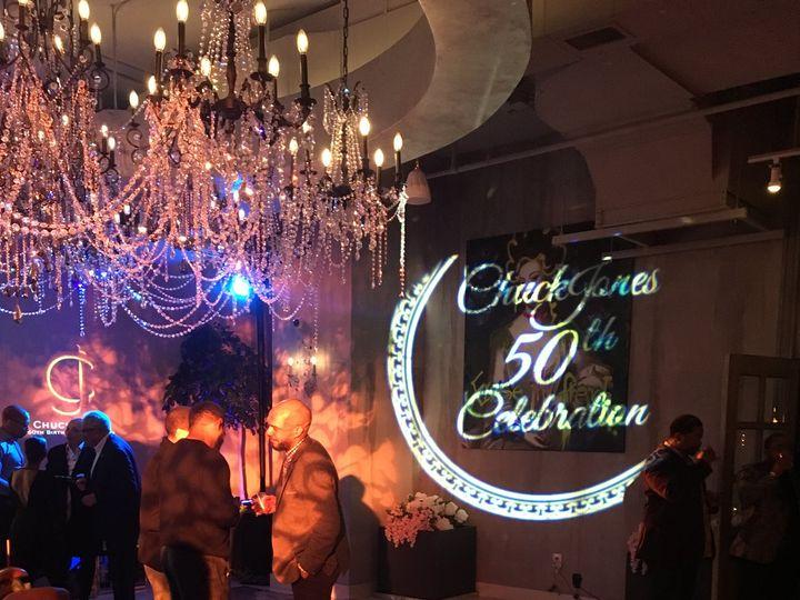 Tmx Img 0314 51 1051455 Washington, DC wedding eventproduction