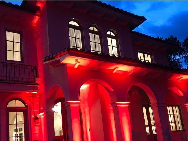 Tmx Img 0582 51 1051455 1555626606 Washington, DC wedding eventproduction