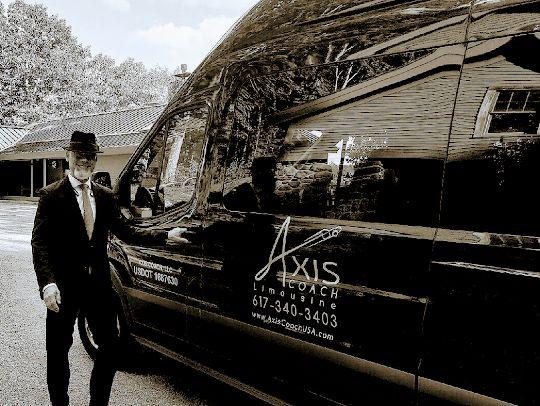 professional chauffeur 51 1161455 158344876751896