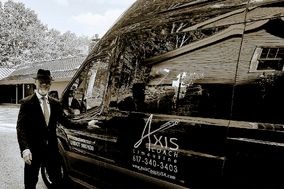 Axis Coach Transportation