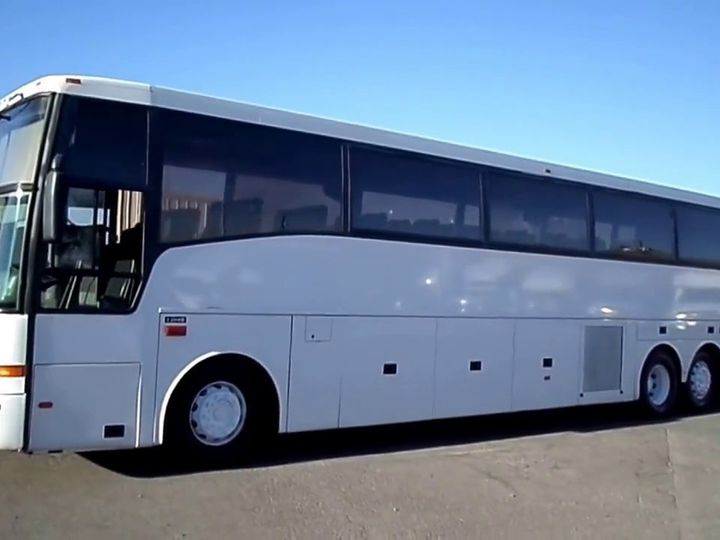 Tmx 38paxcoach 51 1161455 158344897015360 Londonderry, NH wedding transportation