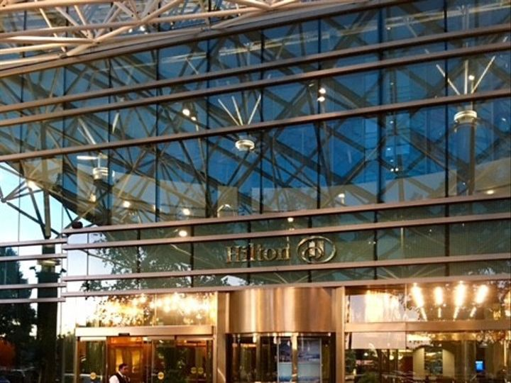 Tmx Axis At Hilton 51 1161455 158344891165855 Londonderry, NH wedding transportation