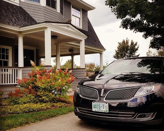 Tmx Axis To Your Home 51 1161455 158344872460513 Londonderry, NH wedding transportation