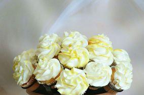 Cupcake Rack, Inc.