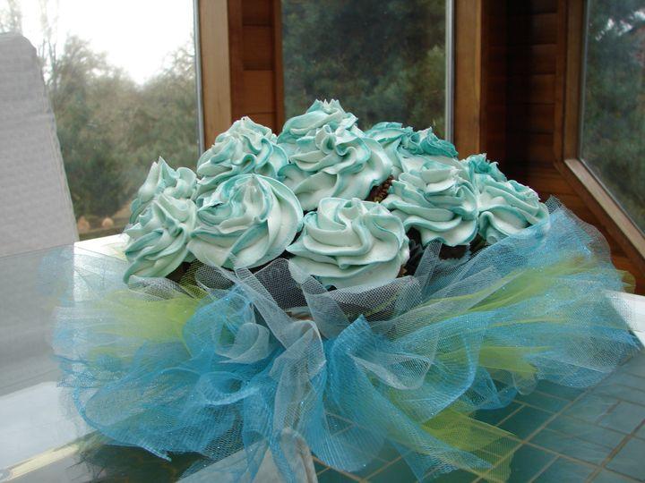 Tmx 1396926780373 00 Sheridan wedding rental