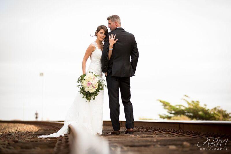 Lindsay Dean Weddings, Events