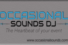 Occasional Sounds Dj Service