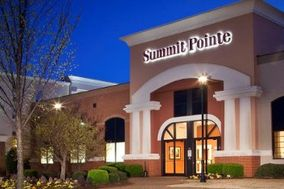 Summit Pointe Conference & Event Center