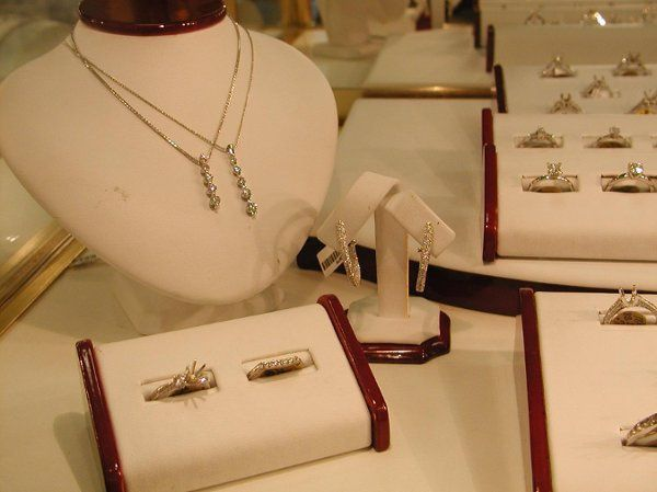 engcasejewelry