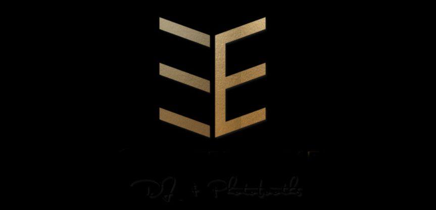gold epic logo 2019 51 672455 v1