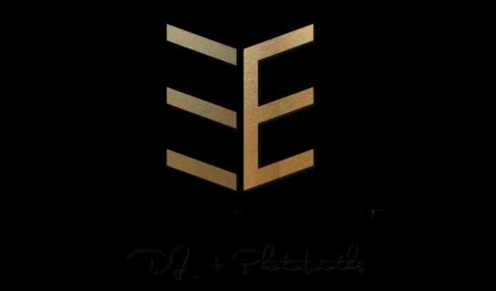 Epic Entertainment Services, LLC