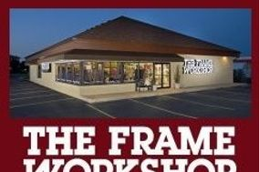 The Frame Workshop of Appleton, Inc.