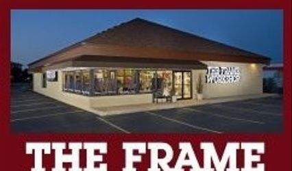 The Frame Workshop of Appleton, Inc.