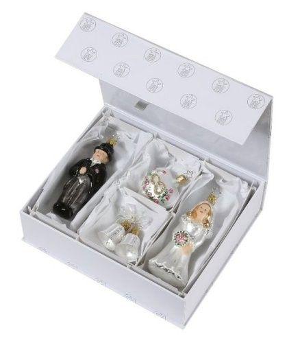 Tmx 1435631669257 1 108 15wedding Dayboxed Collectionbox Open500 Appleton wedding favor