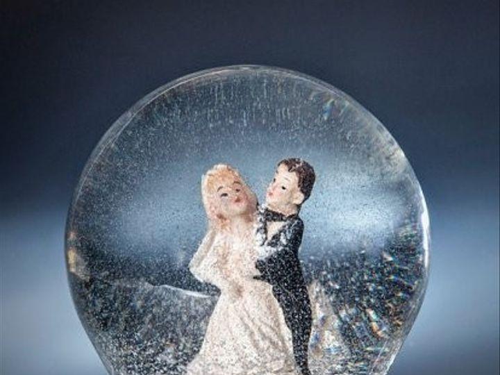 Tmx 1435632736709 Vi2554wedding Couplevienna Snow Globe575 Appleton wedding favor