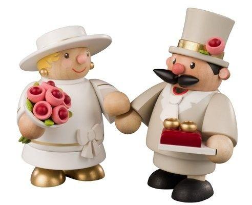 Tmx 1435635688906 Bride And Groom 2502325024 Kwo Smokers Appleton wedding favor
