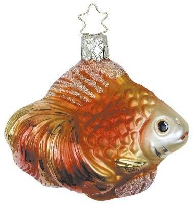 Tmx 1435635956809 Fish1 190 01 01 Appleton wedding favor