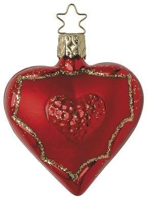 Tmx 1435635961206 Heart2 095 02 01 Appleton wedding favor
