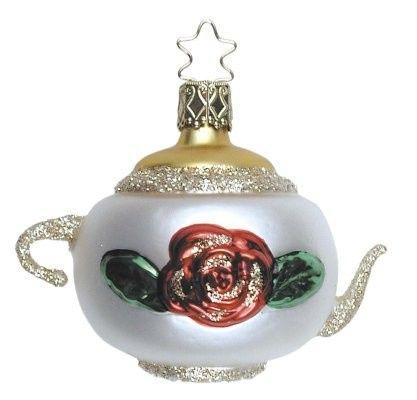 Tmx 1435635970031 Teapot1 162 01 13 Appleton wedding favor