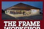The Frame Workshop of Appleton, Inc. image