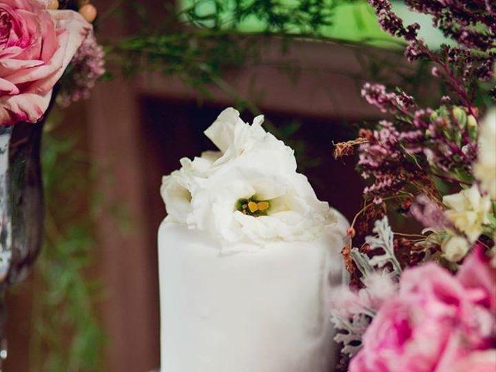 Tmx 1433865849785 10257257943743818974763534097547273524466o Jenkintown, Pennsylvania wedding cake
