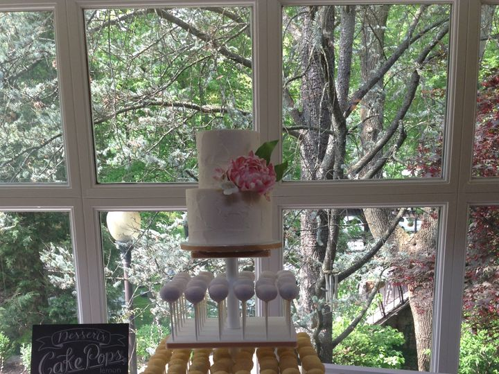 Tmx 2015 05 16 15 24 54 51 82455 Jenkintown, Pennsylvania wedding cake