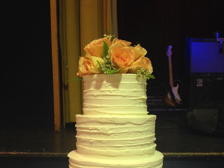 Tmx 2015 09 06 17 24 22 51 82455 Jenkintown, Pennsylvania wedding cake