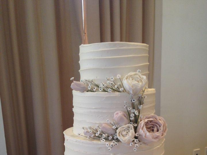 Tmx 2016 04 16 18 20 11 51 82455 Jenkintown, Pennsylvania wedding cake