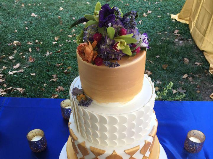 Tmx 2016 09 03 17 07 29 1 51 82455 Jenkintown, Pennsylvania wedding cake