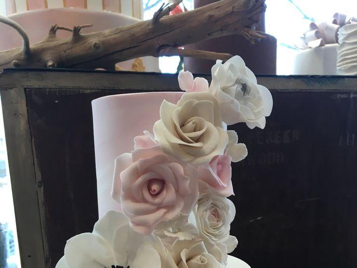 Tmx 2017 03 05 10 14 20 51 82455 Jenkintown, Pennsylvania wedding cake