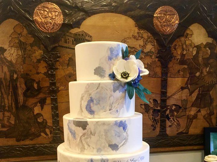Tmx 2017 10 28 16 17 13 1 51 82455 Jenkintown, Pennsylvania wedding cake