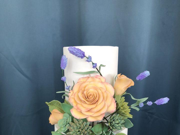 Tmx 2018 08 15 13 04 27 51 82455 Jenkintown, Pennsylvania wedding cake