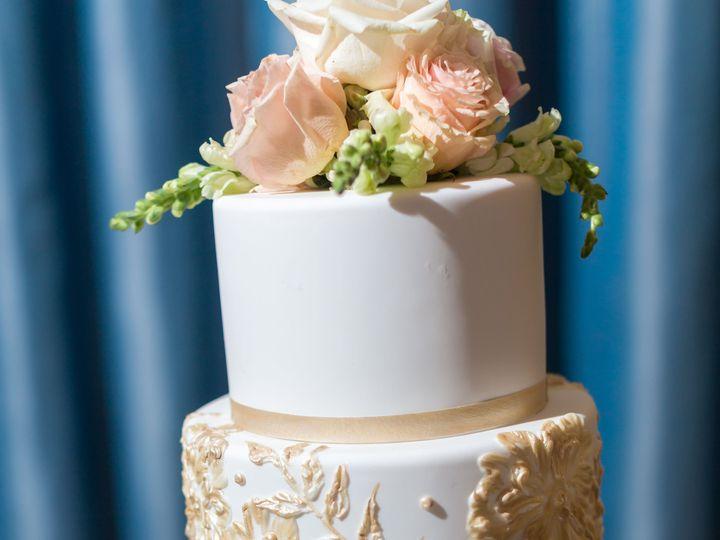 Tmx Details 0080 51 82455 V1 Jenkintown, Pennsylvania wedding cake