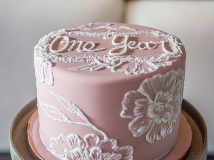 Tmx Dsc 8709 51 82455 V2 Jenkintown, Pennsylvania wedding cake