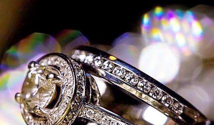Parwin Jewelry