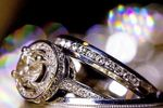 Parwin Jewelry image