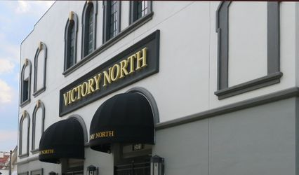 Victory North 1