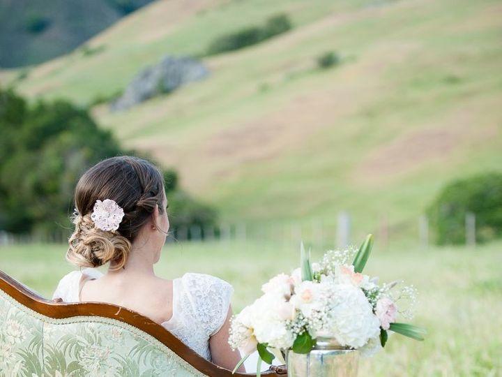 Tmx 1372803452558 A Petaluma wedding planner