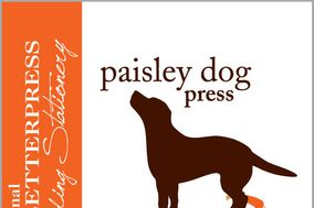 Paisley Dog Press