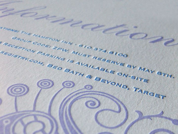 Tmx 1389898755896 Paisleyzoomwe Reading wedding invitation