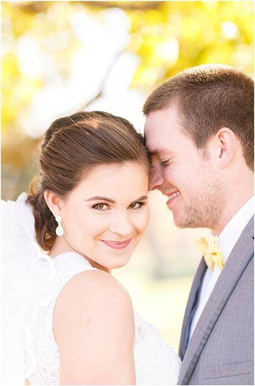 v a photography virginia wedding photographer nor